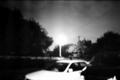 [CONTAX T3][Kodak Ektar100]