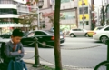 [M2][COLOR-SKOPAR35mmF2.5][DNP Centuria]