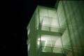 [CONTAX S2][Planar T* 85mm F1.4 MMG][DNP Centuria]