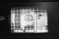 [BESSA R3A][Summicron50mmF2][ILFORD FP4]