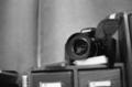 [Nikon F3][Ai-S Nikkor 35mm F1.4][ILFORD FP4]