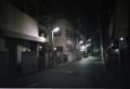 [CONTAX T3][Fuji REALA]