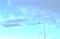 [CONTAX RXII][Planar T* 50mm F1.4 MM][DNP Centuria]