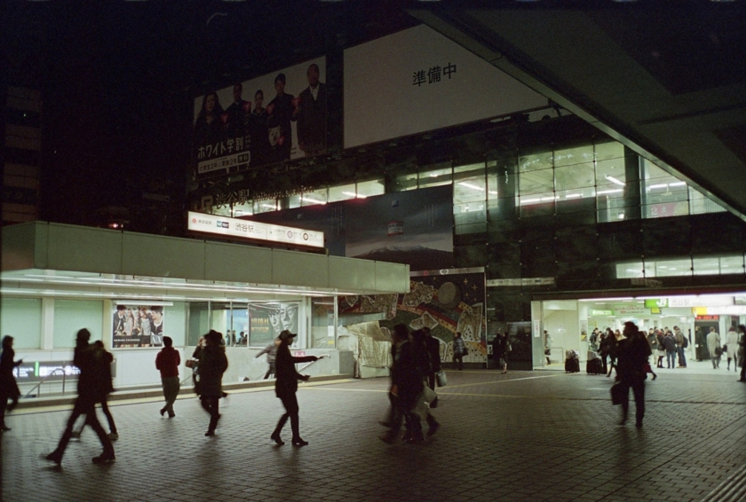[CONTAX T3][DNP Centuria]
