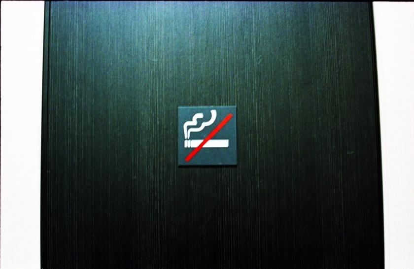 [Zeiss Ikon ZM][Nokton35mmF1.4][DNP Centuria]