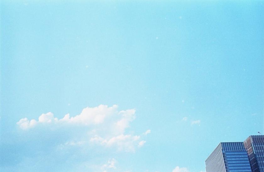 [M2][COLOR-SKOPAR 35mm F2.5][Kodak GC400]