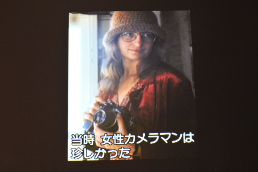 [Nikon D700]