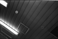 [CONTAX T3][Kodak 400TX]