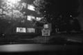[M6TTL][Planar50mmF2][Kodak 400TX]