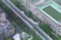 [CONTAX RTSIII][Planar T* 85mm F1.4 MMG][efiniti UXi]