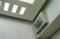 [CONTAX G2][G Planar T* 45mm F2][Kodak GC400]