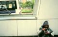 [KLASSE S][Kodak GC400]