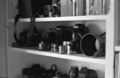 [Leica M3][Nokton50mmF1.1][Kodak 400TX]