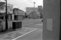 [M2][Nokton35mmF1.4][Kodak 400TX]