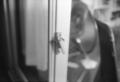 [M3][Nokton50mmF1.1][Kodak 400TX]