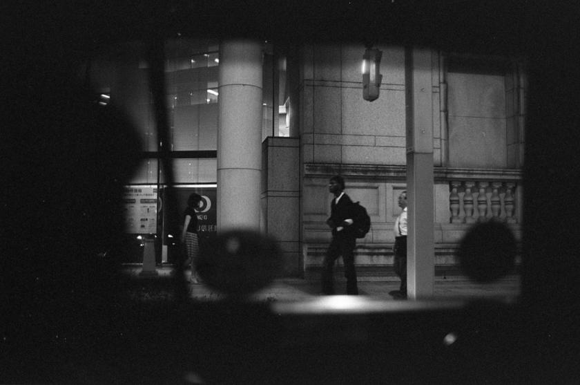 [M2][NOKTON35mmF1.4][Kodak T-MAX]