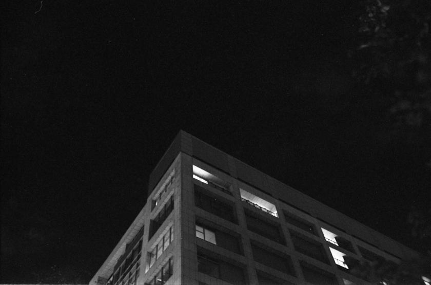 [Nikon F100][Distagon T* 35mm F1.4 ZF.2][Kodak T-MAX]
