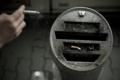[Nikon D3S][Planar T* 50mm F1.4 ZF]