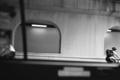 [M3 1961][C-Sonnar T* 50mm F1.5][Kodak T-MAX]