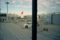 [CONTAX T3][Kodak GC400]