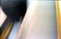 [M3][C-Sonnar T* 50mm F1.5][Kodak GC400]