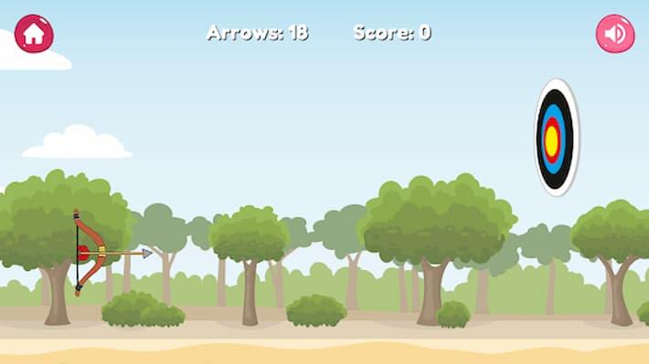 ミニゲーム:Sweet Fun 2 アプリ紹介画像