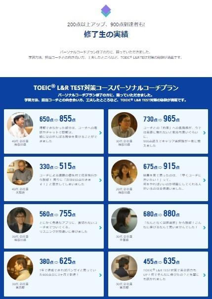 f:id:tyugaku-eigo:20210623194452j:plain