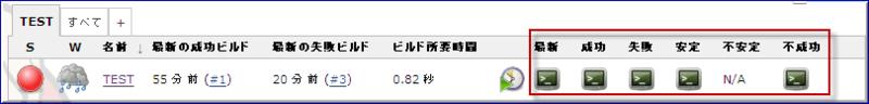 f:id:tyuki39:20111214010103p:image