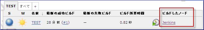 f:id:tyuki39:20111214010106p:image