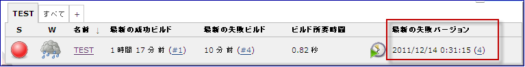 f:id:tyuki39:20111214010154p:image