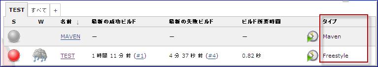 f:id:tyuki39:20111214010157p:image