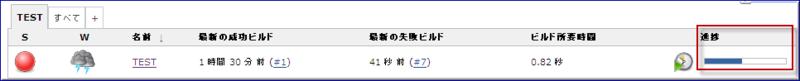f:id:tyuki39:20111214010230p:image