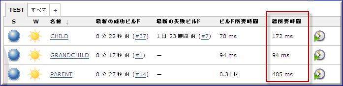 f:id:tyuki39:20111216005321p:image