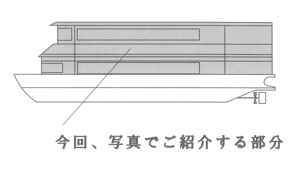 f:id:tyukisen:20170406163725j:plain