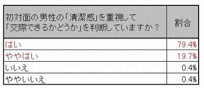 f:id:tyunnta:20170214115109j:plain
