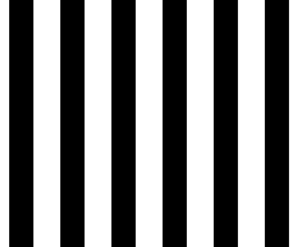 f:id:tyunnta:20170306114138j:plain