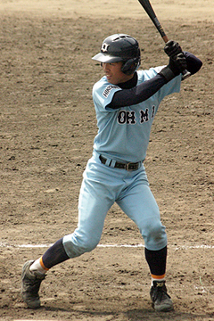 f:id:tyuukanomikata:20110504130700j:image
