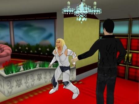 f:id:u-brand-show:20110606150137j:image