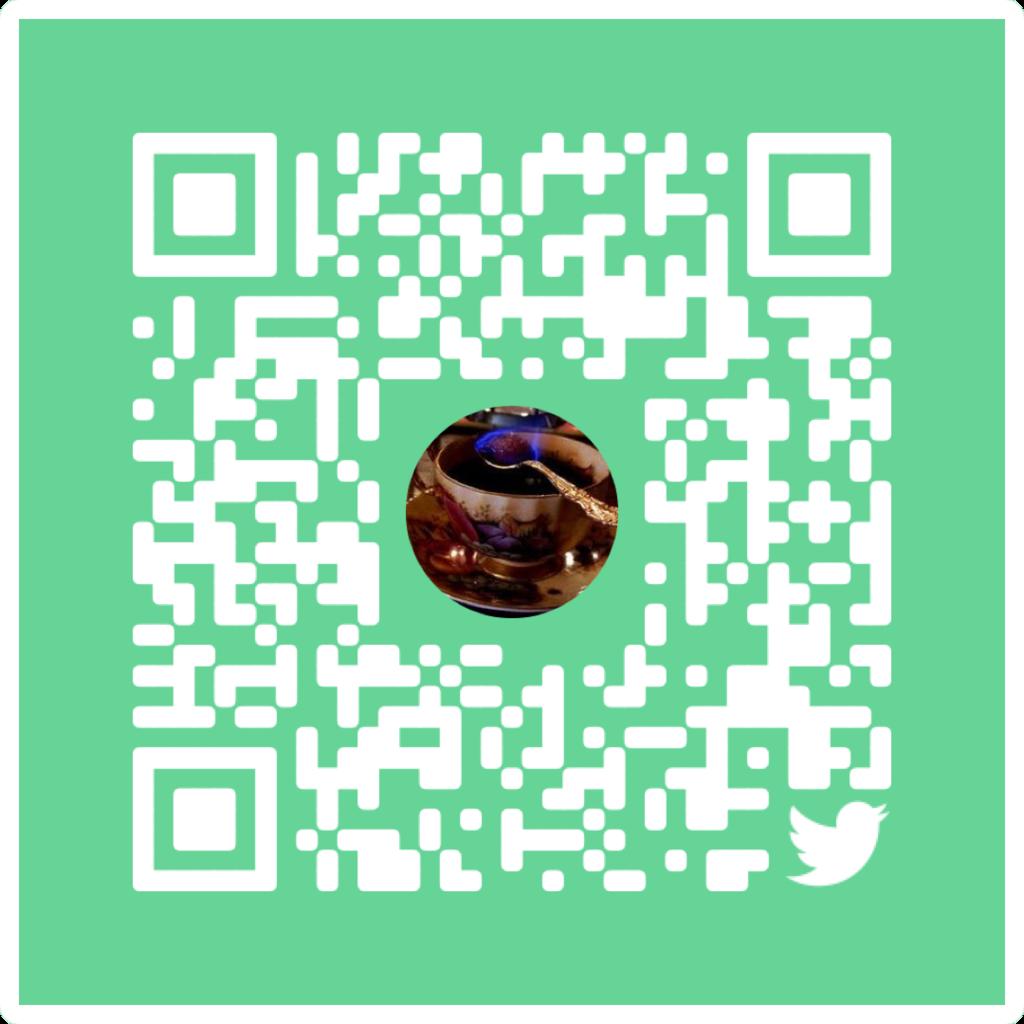 f:id:u-fbv-xoc-10:20170803155358p:plain