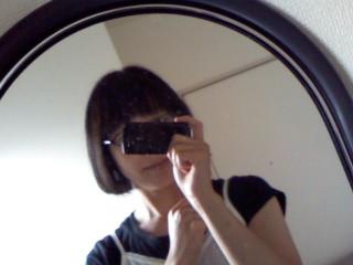 f:id:u-ma:20080601184604j:image:w100