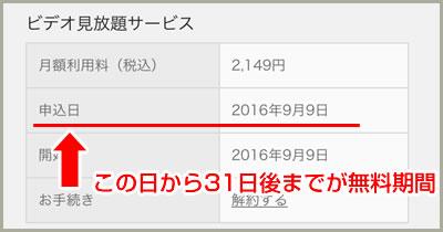 f:id:u-next_kaiyaku:20170412161825j:plain