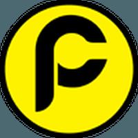f:id:u-ta-kasou:20180126001621p:plain