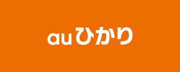 f:id:u-ta-kasou:20180829085347p:plain