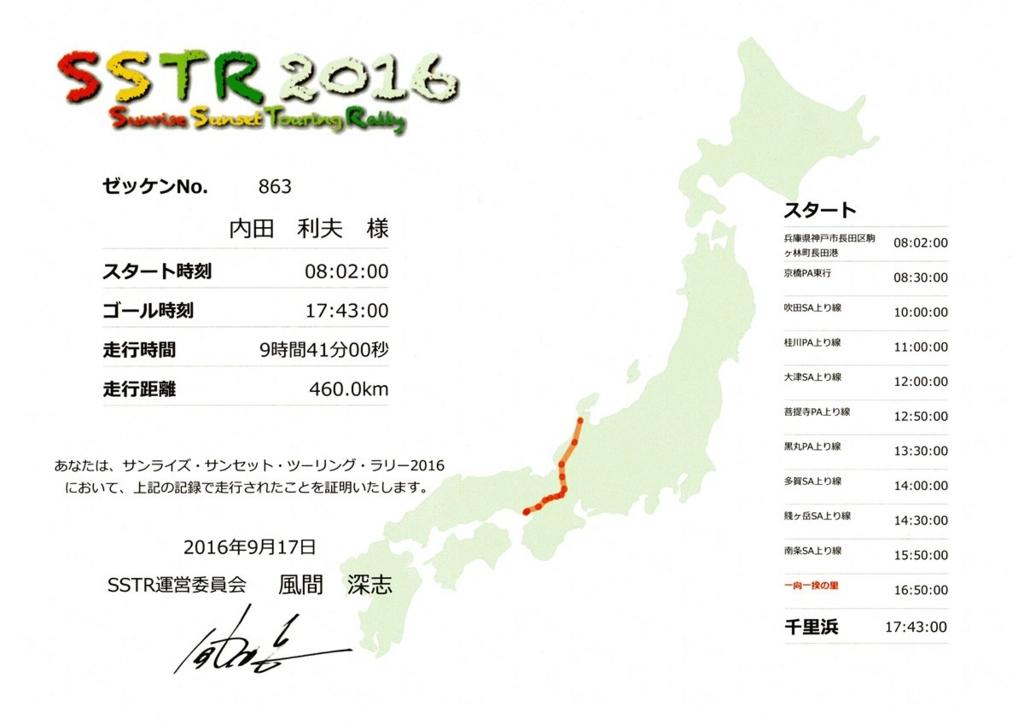 f:id:u-toshio:20170101142611j:plain