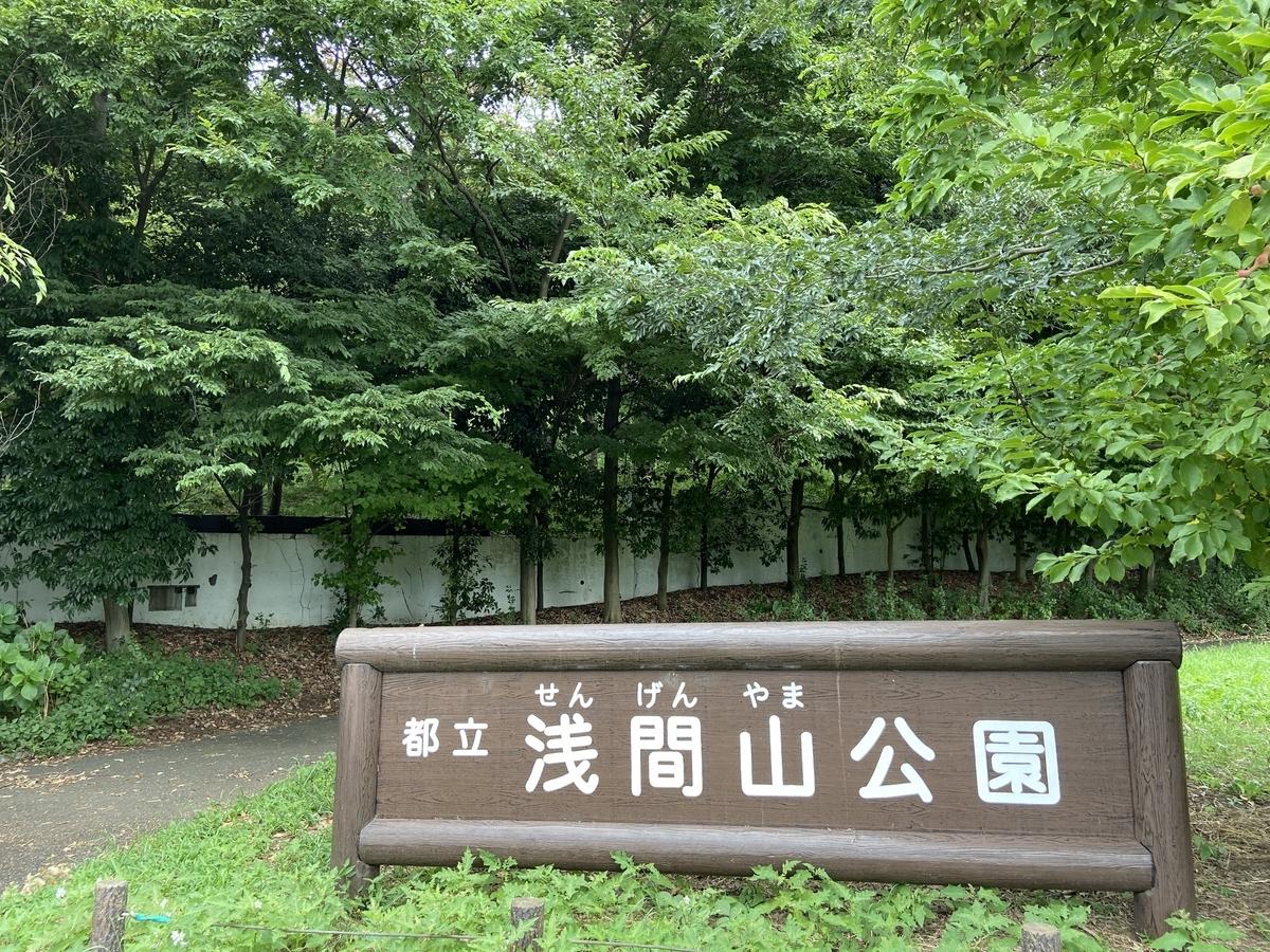 f:id:u-tsu-ro-i:20210807184332j:plain