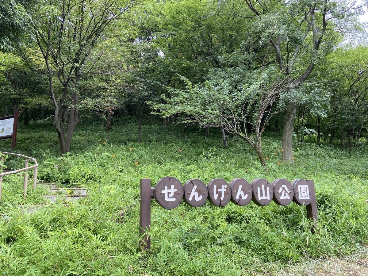 f:id:u-tsu-ro-i:20210807184342j:plain