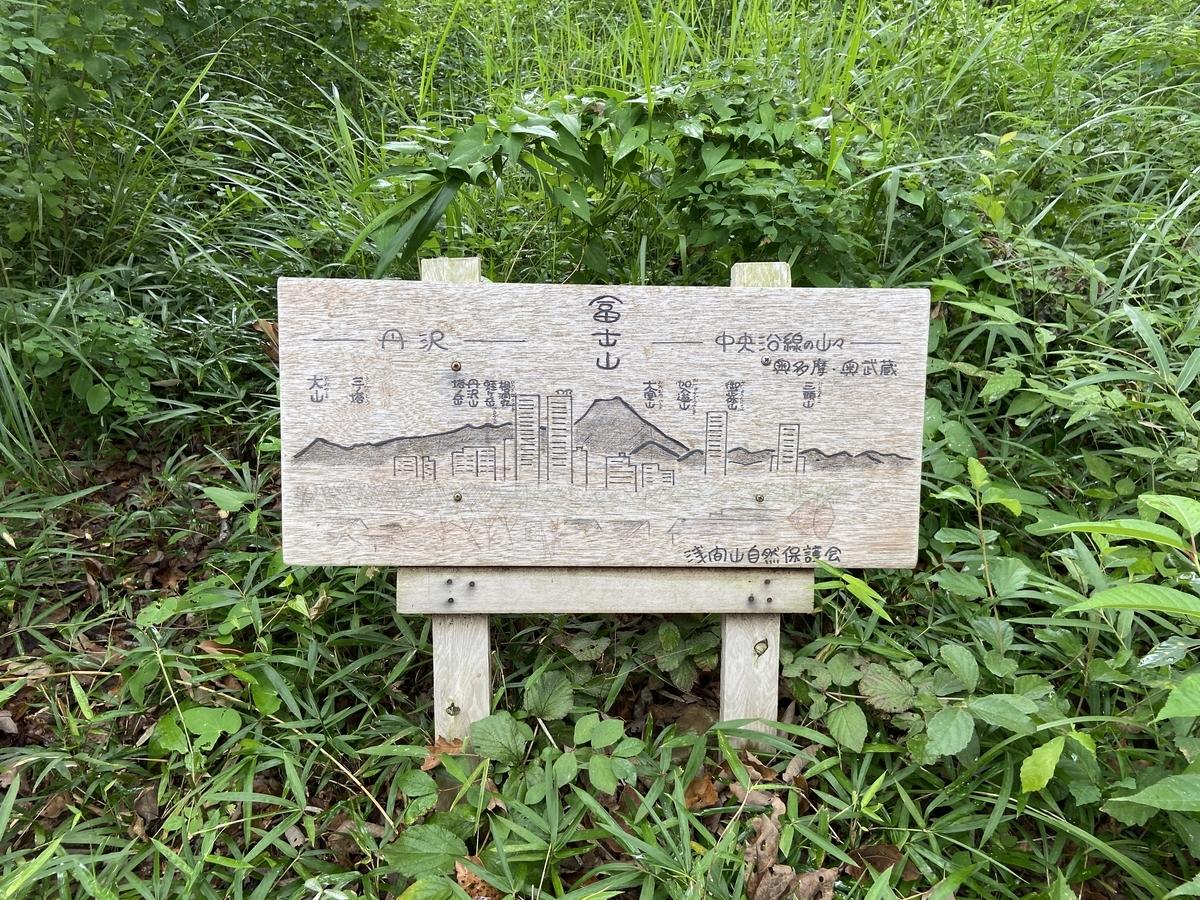 f:id:u-tsu-ro-i:20210807211153j:plain