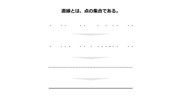 f:id:u059633g:20180517215138j:plain