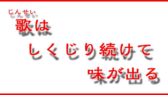 f:id:u1729:20150412190331j:image