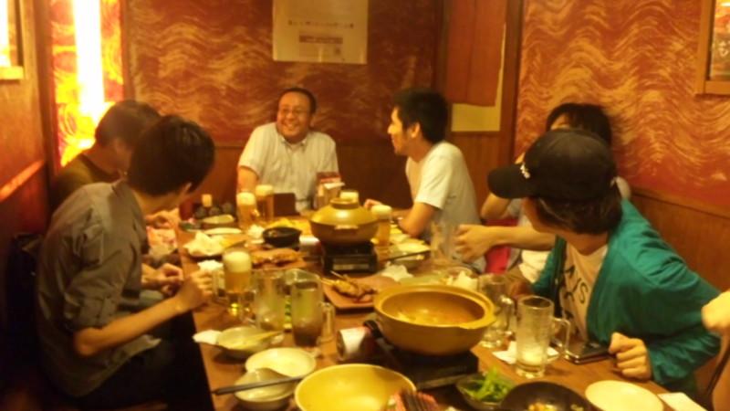 f:id:u1_fukui:20110806193215j:image:w500